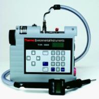 TVA-1000B便携式有毒挥发气体分析仪