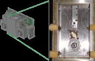 falcon_calidus超快速微型气相色谱仪进样模块