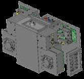 falcon_calidus超快速微型气相色谱仪检测器模块