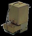 falcon_calidus超快速微型气相色谱仪_热导检测器