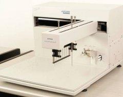 英国ALS ASP2000分析处理工作站