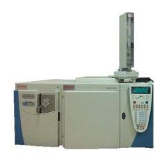 美国赛默飞世尔ISQ GC-MS单四极杆气相色谱-质谱联用分析仪