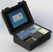 多功能食品安全快速筛检一体机RamTracer-200-OTQLM